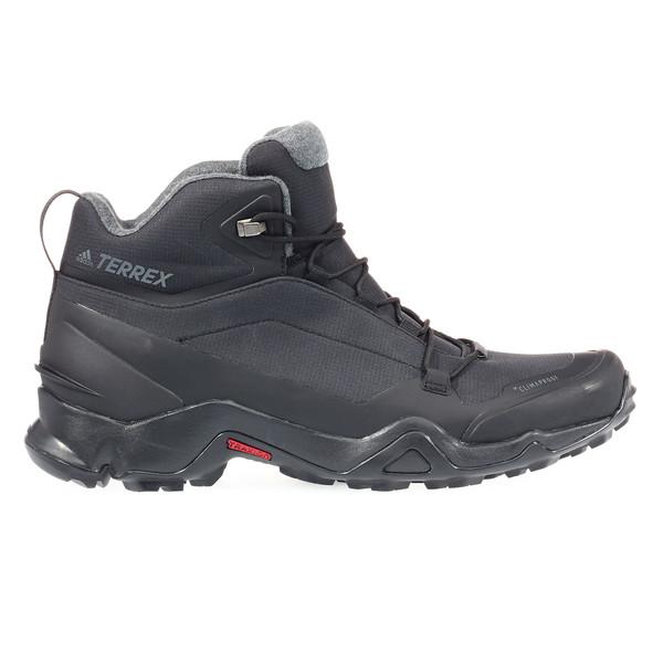 Adidas Terrex Fastshell Mid Männer - Hikingstiefel