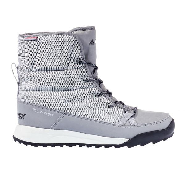 Adidas Terrex Choleah Padded Frauen - Winterstiefel
