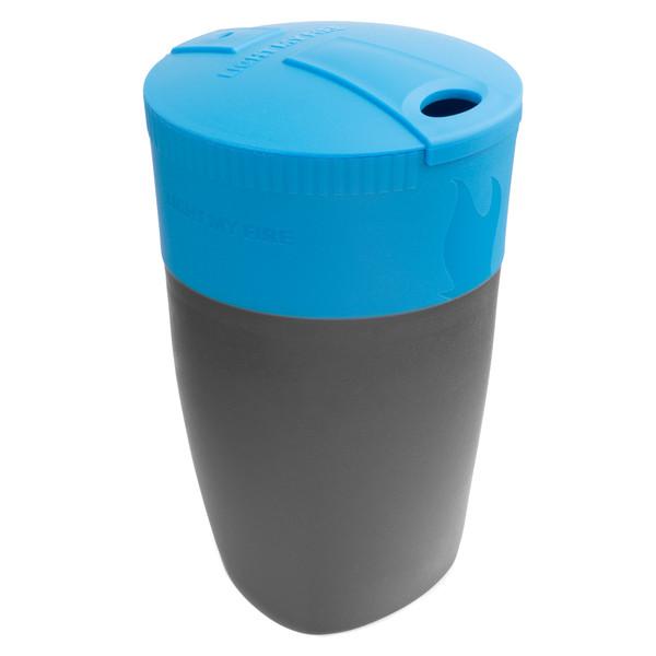 Light my Fire Pack-up Cup MyKit - Becher