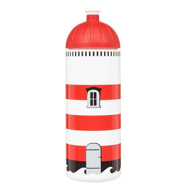 Isybe Trinkflasche 0,7 L - Trinkflasche