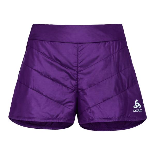 Odlo Irbis Shorts Frauen - Shorts