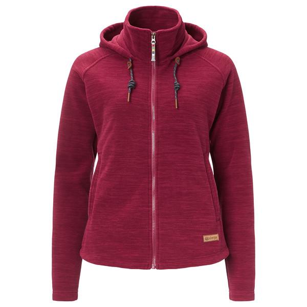 Sherpa Sonam Jacket Frauen - Fleecejacke