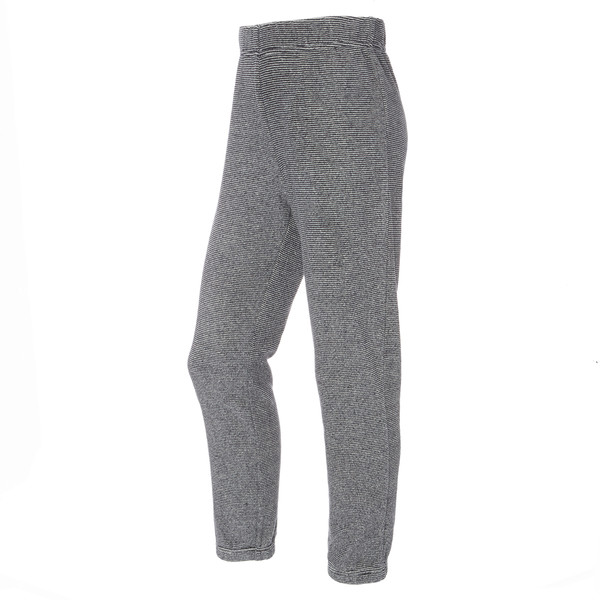FRILUFTS Kvina Fleece Pants Kinder - Fleecehose