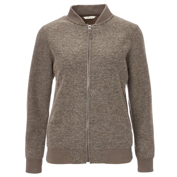 FRILUFTS Liminka Fleece Jacket Frauen - Fleecejacke