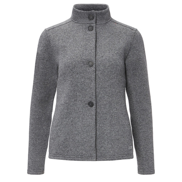 FRILUFTS Tya Fleece Jacket Frauen - Fleecejacke