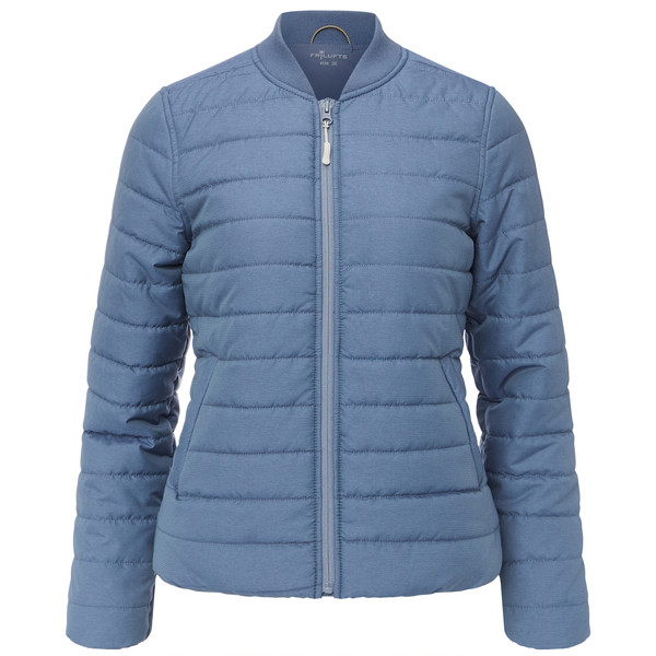 FRILUFTS Talara Padded Jacket Frauen - Übergangsjacke