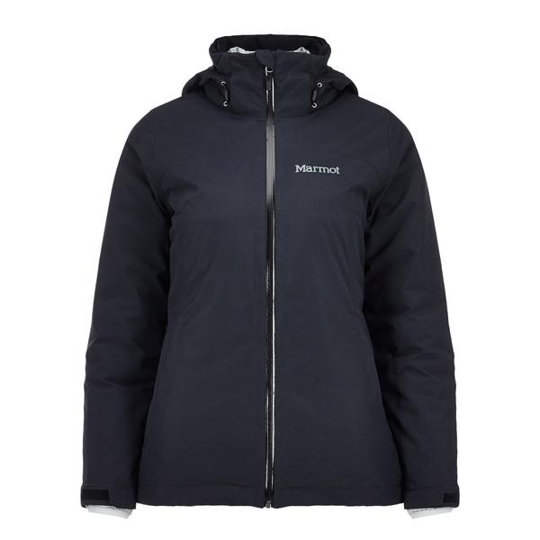 Marmot Featherless Component Jacket Frauen - Doppeljacke