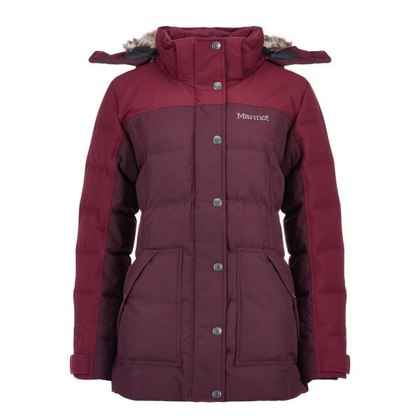 Marmot Southgate Jacket Frauen - Daunenjacke