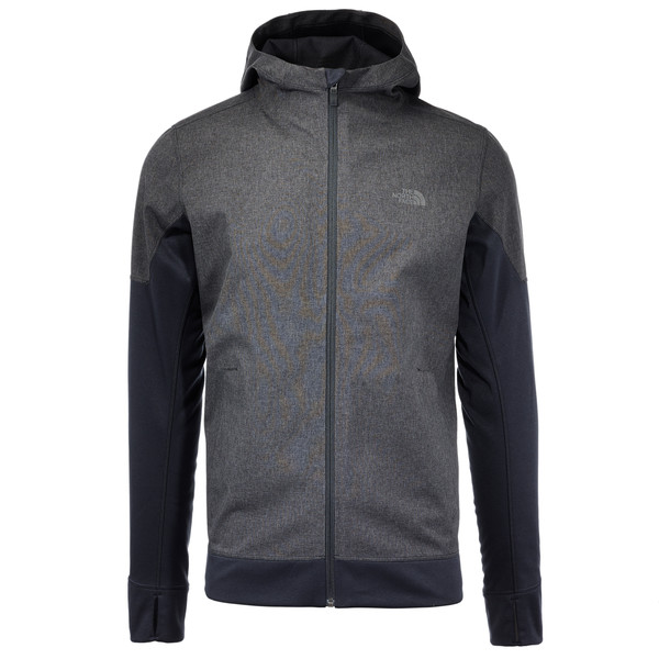 The North Face Kilowatt Jacket Männer - Softshelljacke