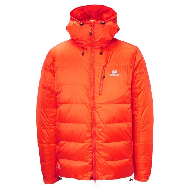 Mountain Equipment K7 Jacket Männer - Daunenjacke