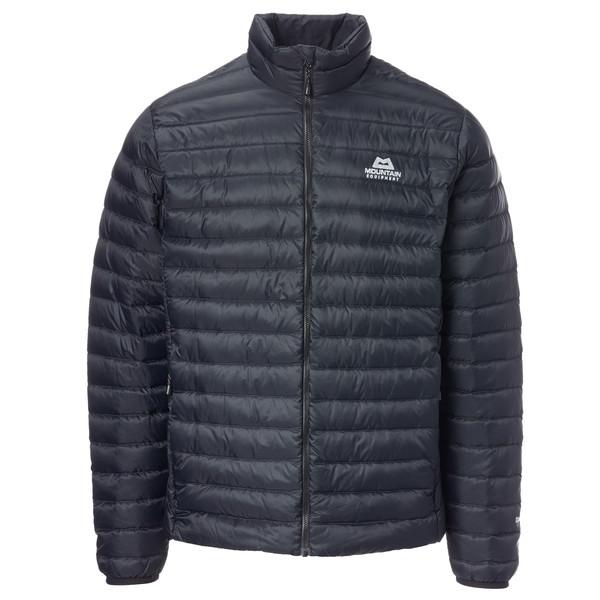Mountain Equipment Arete Jacket Männer - Daunenjacke