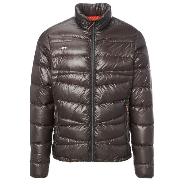 Yeti Strato Ultralight Down Jacket Männer - Daunenjacke