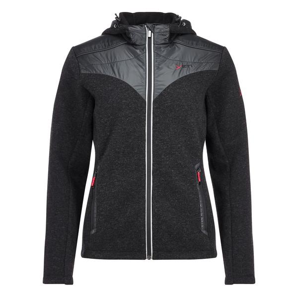 Yeti Casey Tecnowool Jacket Frauen - Übergangsjacke