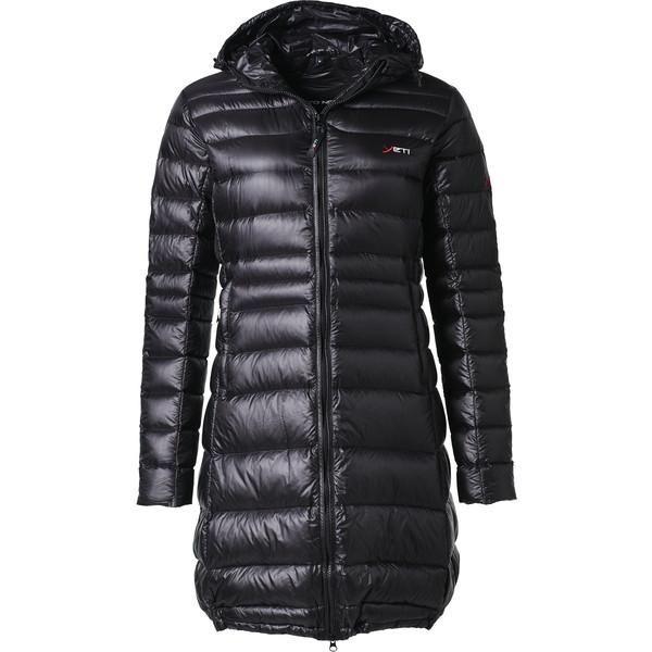 Yeti Faith NOS Lightweight Down Coat Frauen - Daunenmantel