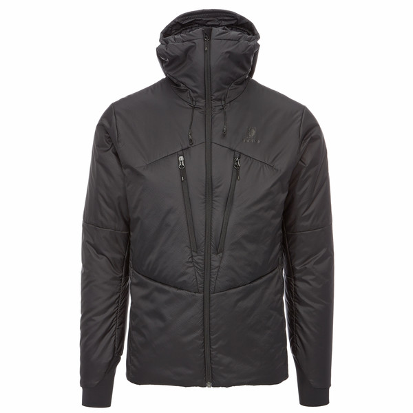 BlackYak VIVID JACKET Männer - Winterjacke