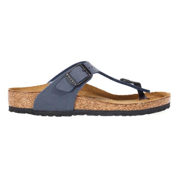 Birkenstock Gizeh Kinder - Outdoor Sandalen