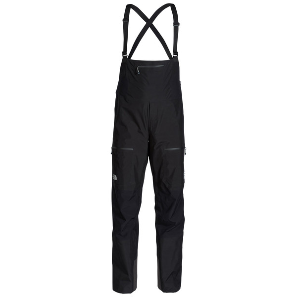 The North Face Summit L5 GTX Pro Bib Männer - Skihose