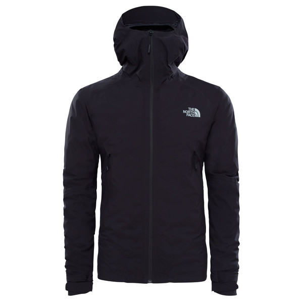 The North Face Keiryo Diad Insulated Jacket Männer - Übergangsjacke