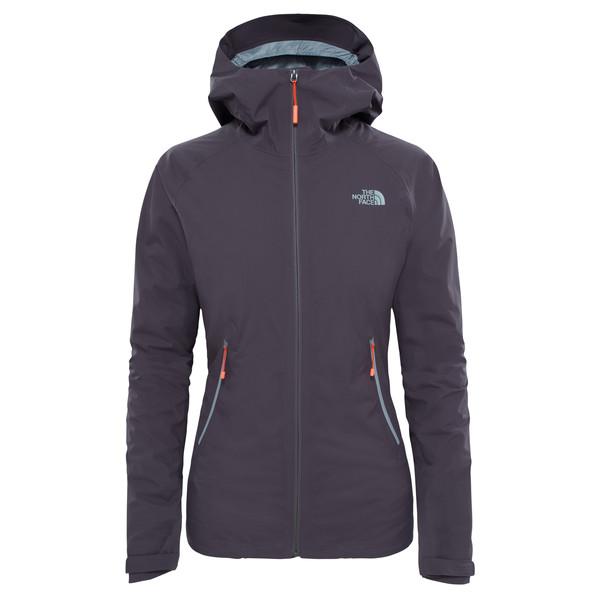 The North Face Keiryo Diad Insulated Jacket Frauen - Übergangsjacke