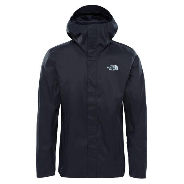 The North Face Tanken Zip-In Jacket Männer - Regenjacke