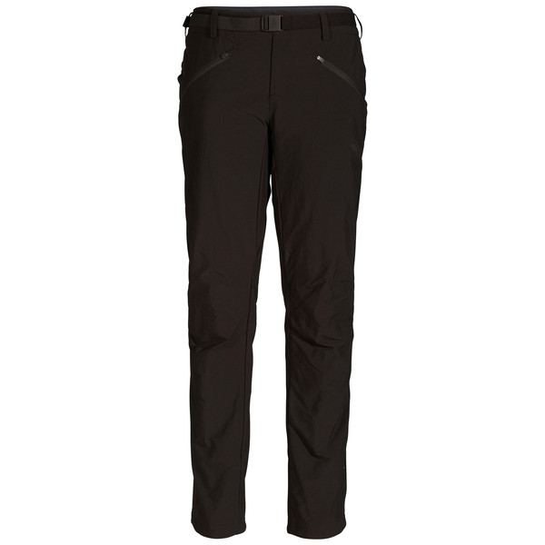 The North Face Exploration insulated pant Frauen - Trekkinghose
