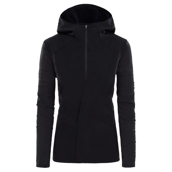 The North Face Motivation Jacket Frauen - Softshelljacke