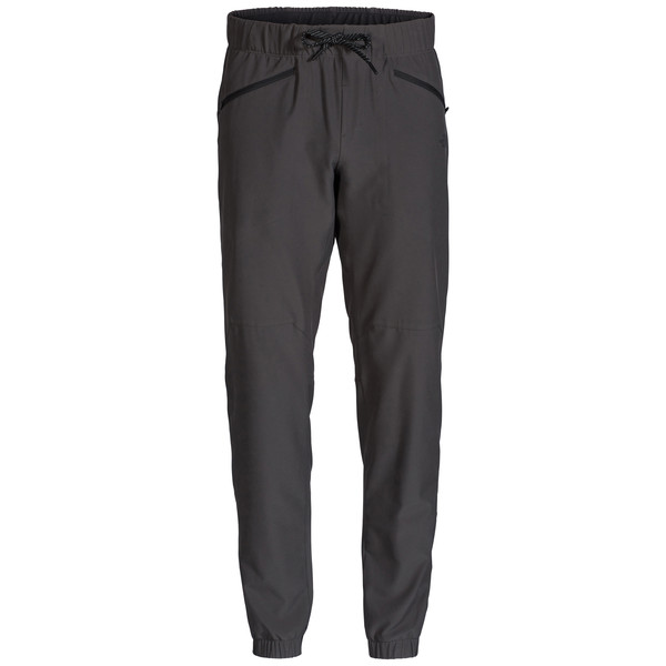 The North Face Terra Metro Pant Männer - Softshellhose