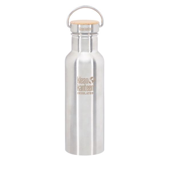Klean Kanteen Reflect Vacuum Insulated - Trinkflasche