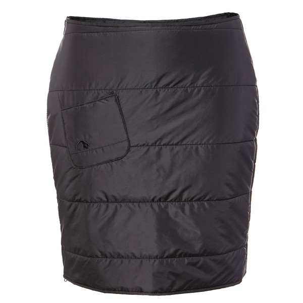 Tatonka Carli Skirt Frauen - Rock
