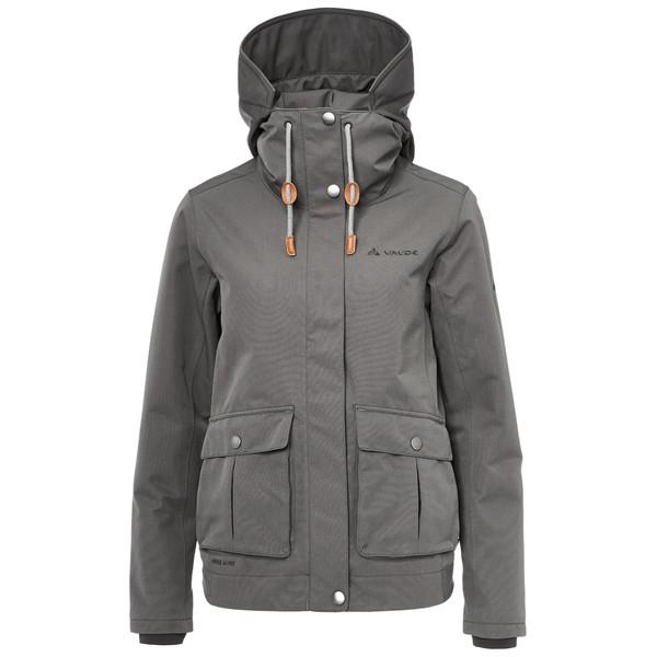Vaude Manukau Jacket Frauen - Winterjacke