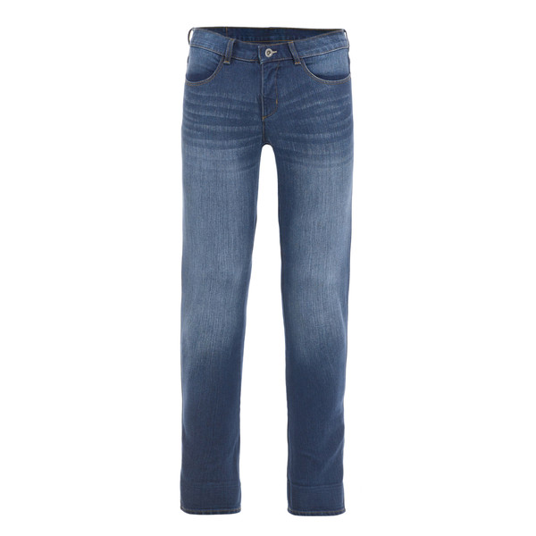 Vaude Larvik Pants Männer - Jeans