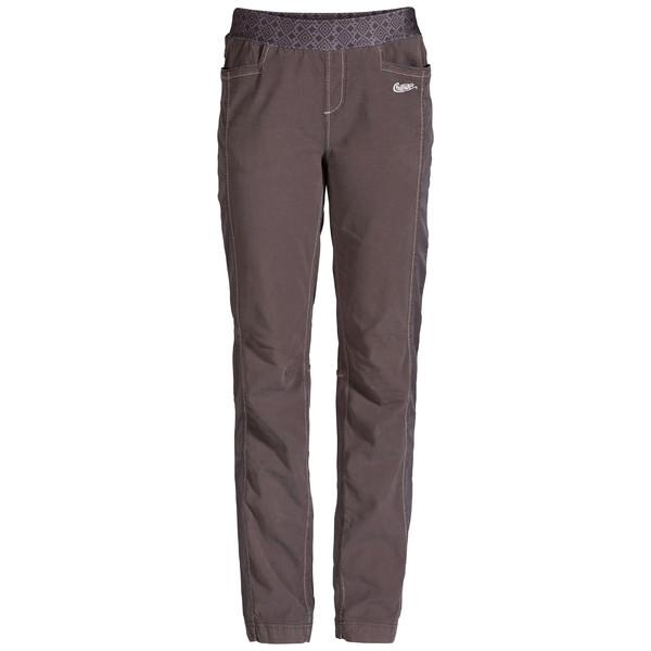 Chillaz Sarah's Pant Frauen - Kletterhose