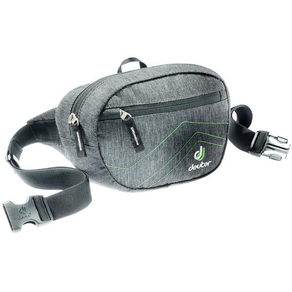 Deuter Organizer Belt - Hüfttasche