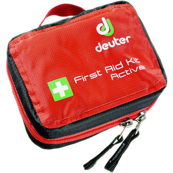 Deuter First Aid Kit Active - Reiseapotheke