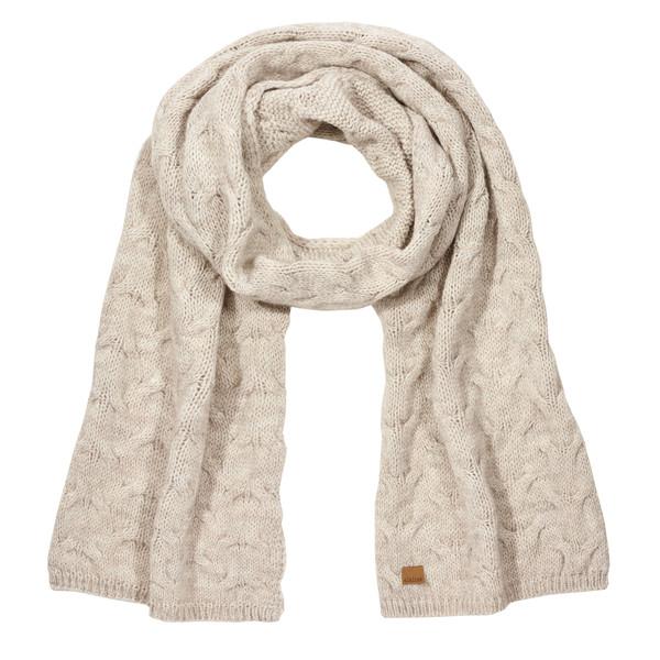 Elkline Vanille Frauen - Schal