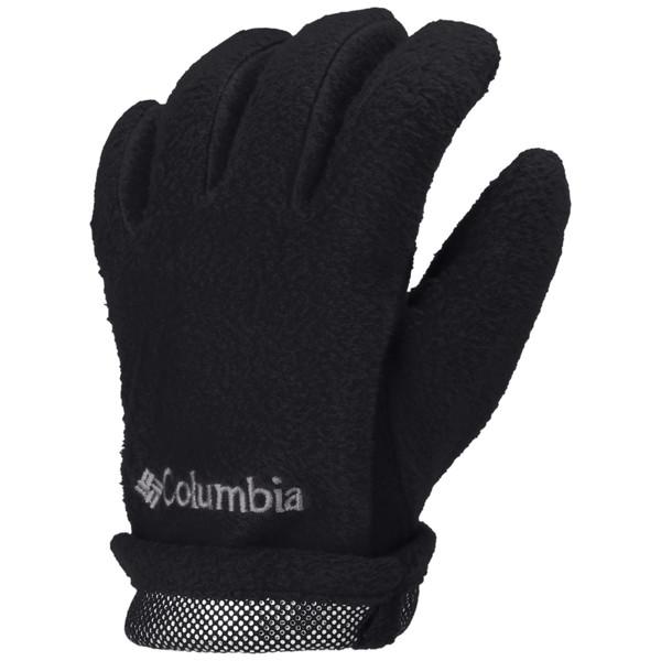 Columbia Youth Thermarator Glove Kinder - Handschuhe