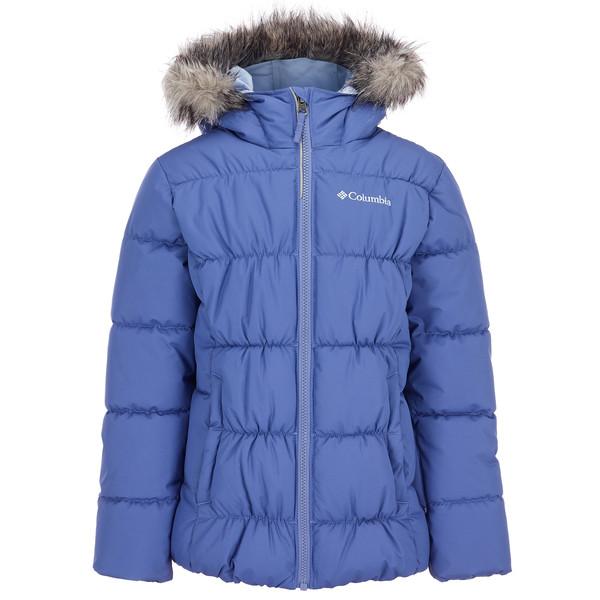 Columbia Gyroslope Jacket Kinder - Winterjacke