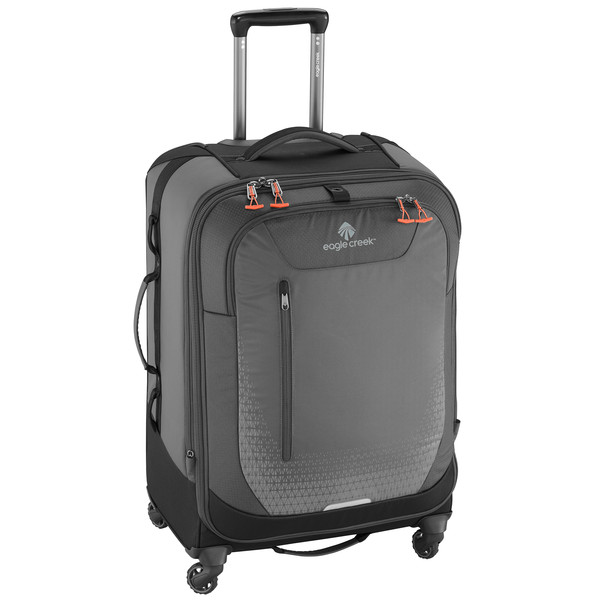 Eagle Creek Expanse AWD 26 - Rollkoffer