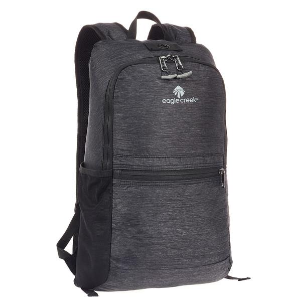 Eagle Creek Packable Daypack - Tagesrucksack