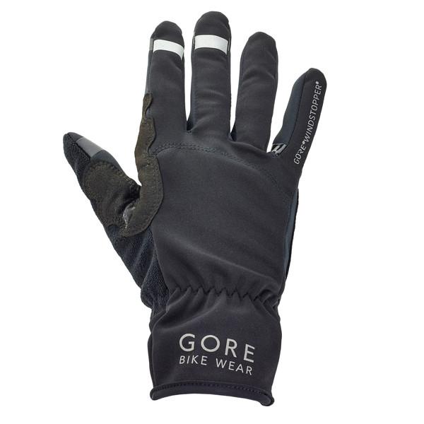 Gore Wear Universal GWS Gloves Unisex - Handschuhe