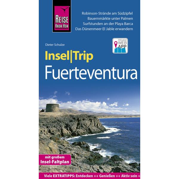 RKH InselTrip Fuerteventura