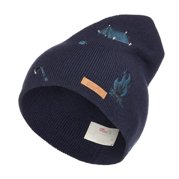 Barts Shug Beanie Kinder - Mütze