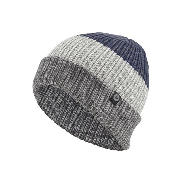 Marmot Derek Beanie Männer - Mütze