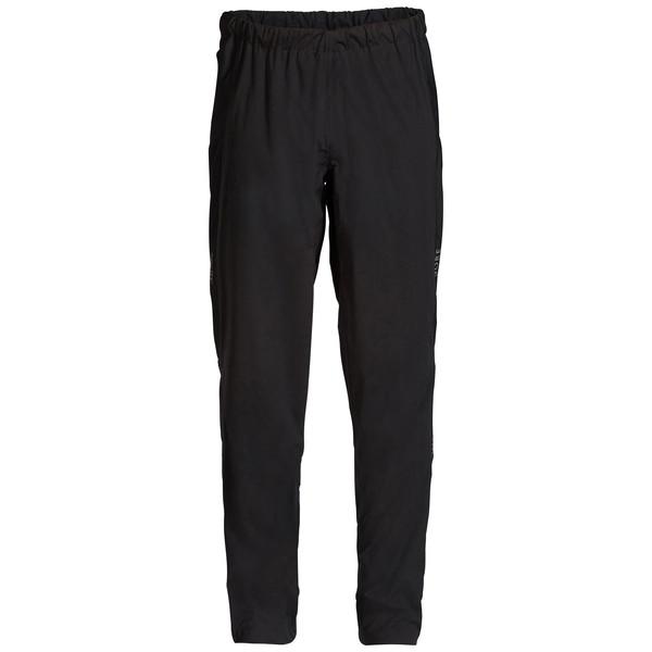 Gore Wear E GTX Active Pants Männer - Radhose