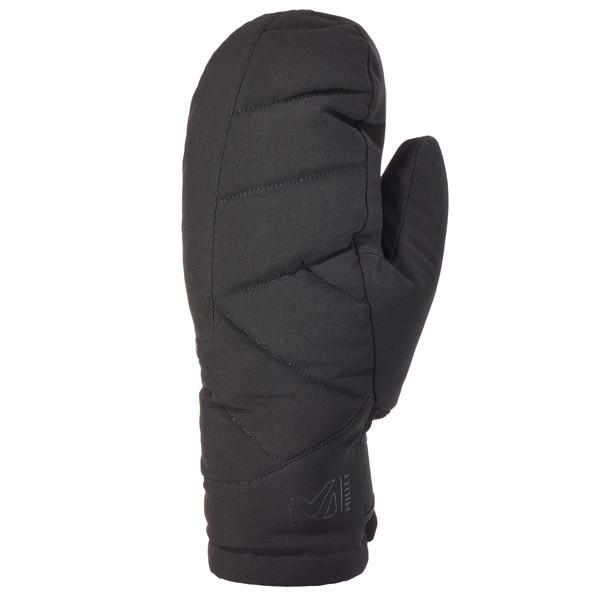 Millet LD Powder GTX Mitten Unisex - Handschuhe