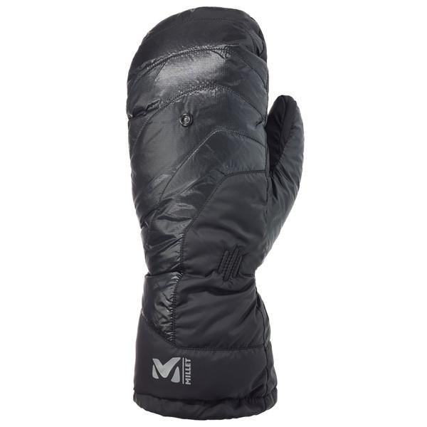 Millet Compact Down Mitten Unisex - Handschuhe
