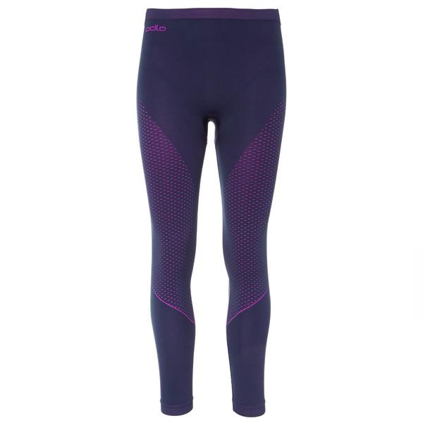 Odlo Evolution Warm Pants Frauen - Funktionsunterwäsche