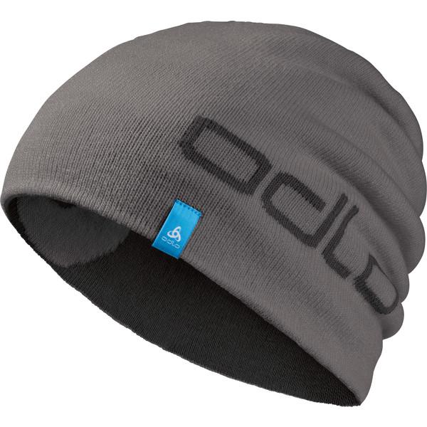 Odlo Magic Knit Hat Unisex - Mütze