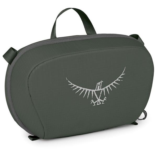 Osprey Ultralight Washbag Cassette - Kulturtasche