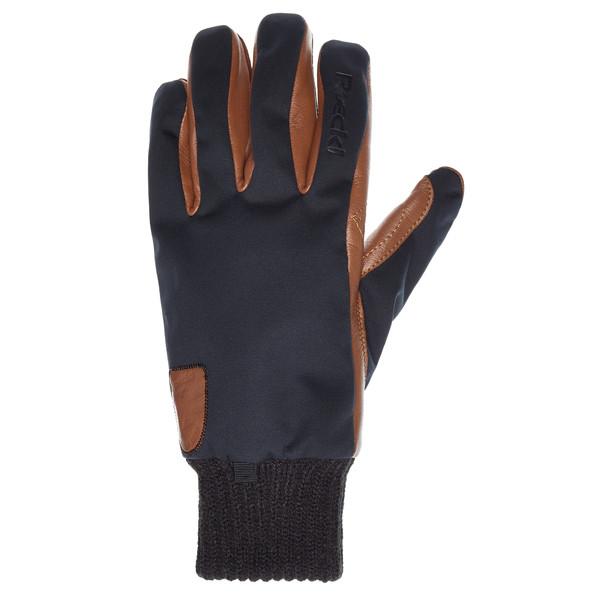 Roeckl Kiev Unisex - Handschuhe